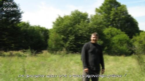 photo promo,saison 3